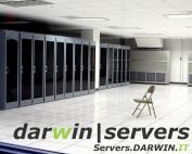 dedicated server rental