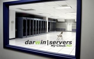 darwin servers data center image.