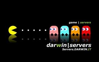 game server europe