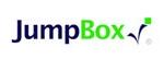 logo-jumpbox