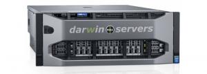 dedicated server europe
